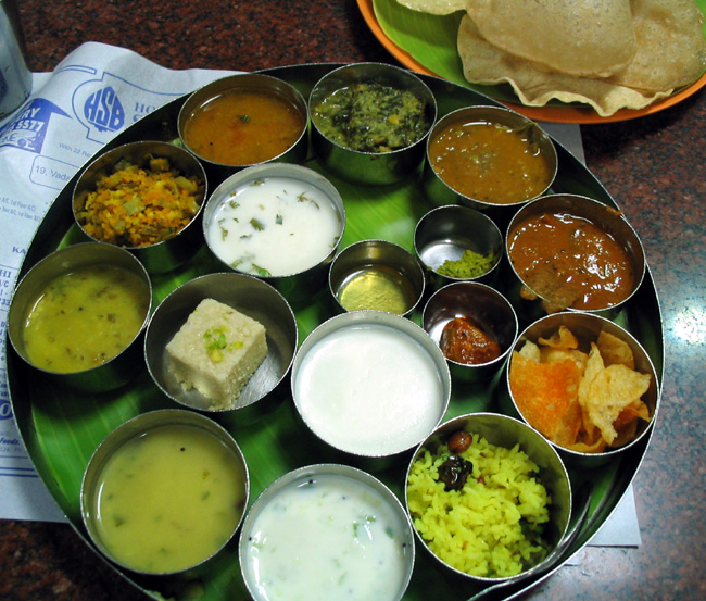 Image result for oriya thali