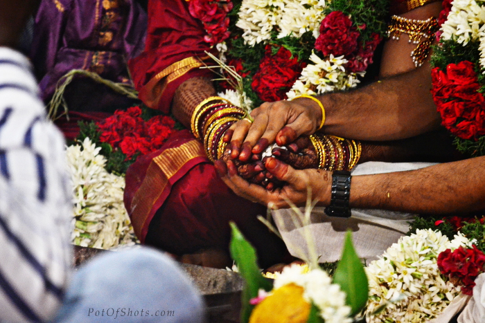 unarranged marriage Arranged marriage is a type of marital union where the bride and groom are selected by individuals other than the couple themselves, particularly family members, such as the parents depending on culture, a professional matchmaker may be used.