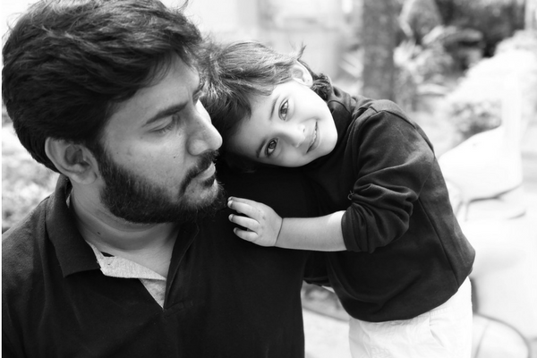 35 Father Daughter Quotes That Will Melt Your Heart