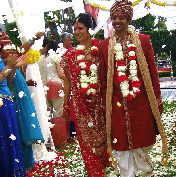 Jain Marriage Biodata