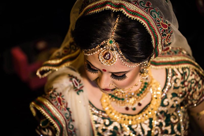 matrimony sites in India