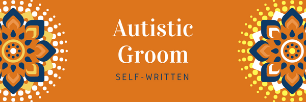 matrimonial profile of Autistic groom
