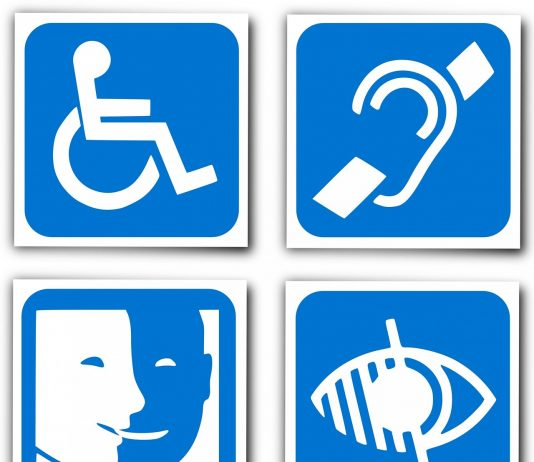 Handicapped MatrimoniL Profiles For Marriage