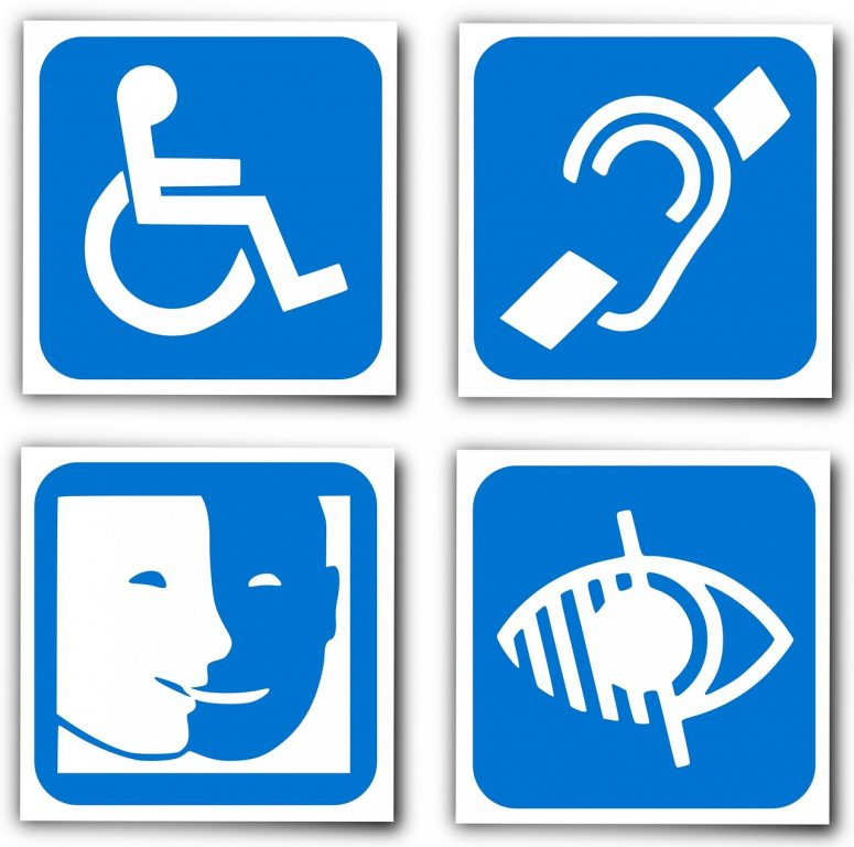 Handicapped Matrimony Profiles - 5 Samples You Can Copy Now!